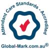 Attendant Care