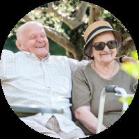 Older Australians deserve quality of life in all settings