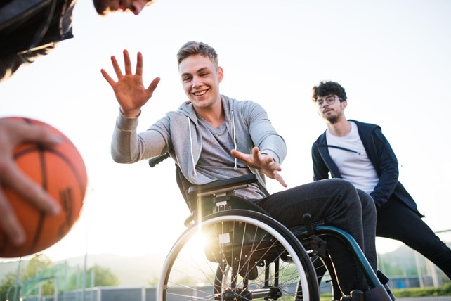 How to get ready for the NDIS